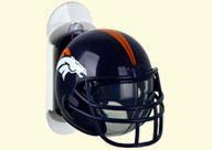 Denver Broncos Toothbrush Holder