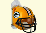 Green Bay Packers Toothbrush Holder